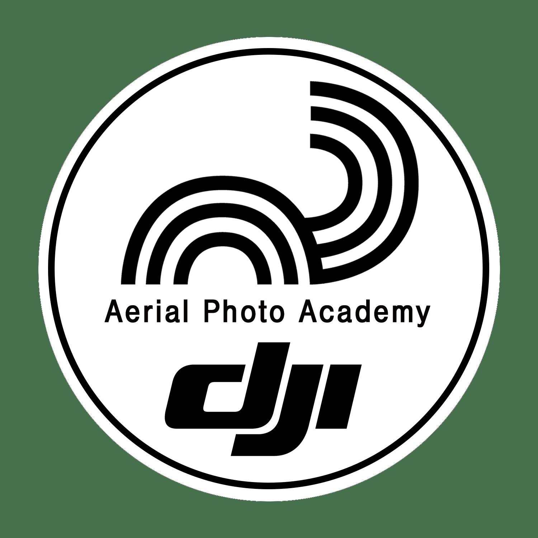 DJI Aerial Photo Academy