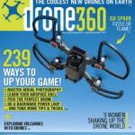 Drone 360 Magazine