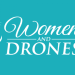 Sharon - WomenAndDrones.com